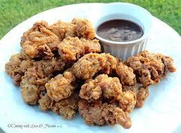 Chicken Gizzards  (per lb)