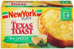 New York Bakery Texas Toast