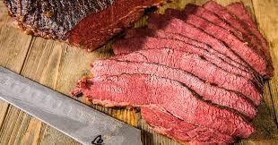 Corned Beef  (per lb) 3 1/2 lb pc