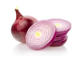 Red Onion (per lb)