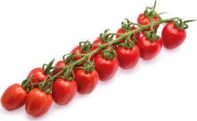 Grape Tomatoes (Pint)