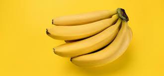 Bananas (per lb)