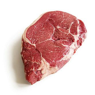 Top Sirloin Steak  32 oz steak