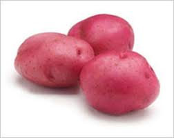 Red Potato  5 lb bag