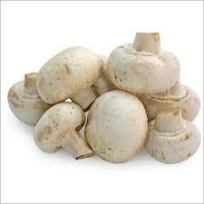 Whole Mushroom (Package)