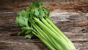 Celery (Package)