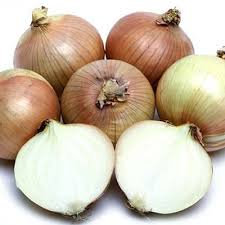 Sweet Onion (per lb)