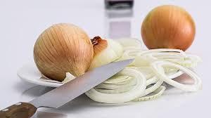 White Onion (per lb)