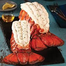 Lobster Tail  24 oz. (each)