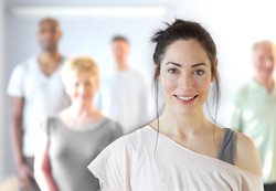 Women's Health Screening Form