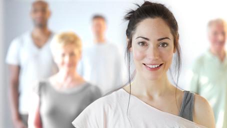 Algumas considerações sobre workshop terapêutico residencial