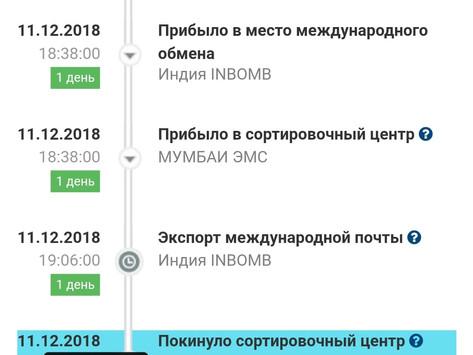 Heet Healthcare отзывы из Краснодара