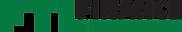 ftl_logo.png