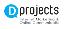 DProjects