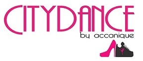 Citydance by ACC Anique