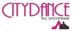 Citydance by ACC Anique