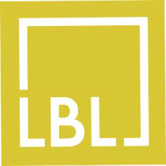 LBL Communicatie & contentmanagement