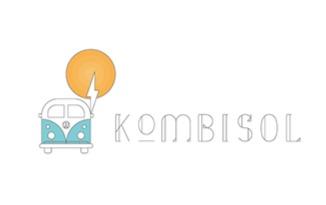 kombisol