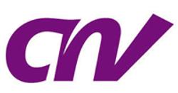 CNV Zelfstandigen