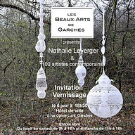 invitation Garches.jpg