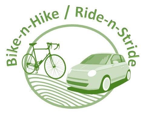 BnH-RnS Logo.jpg