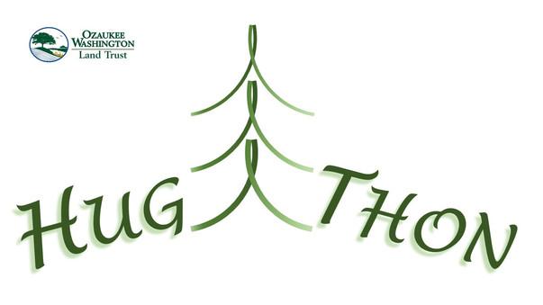 HUGaTHON logo OWLT.jpg