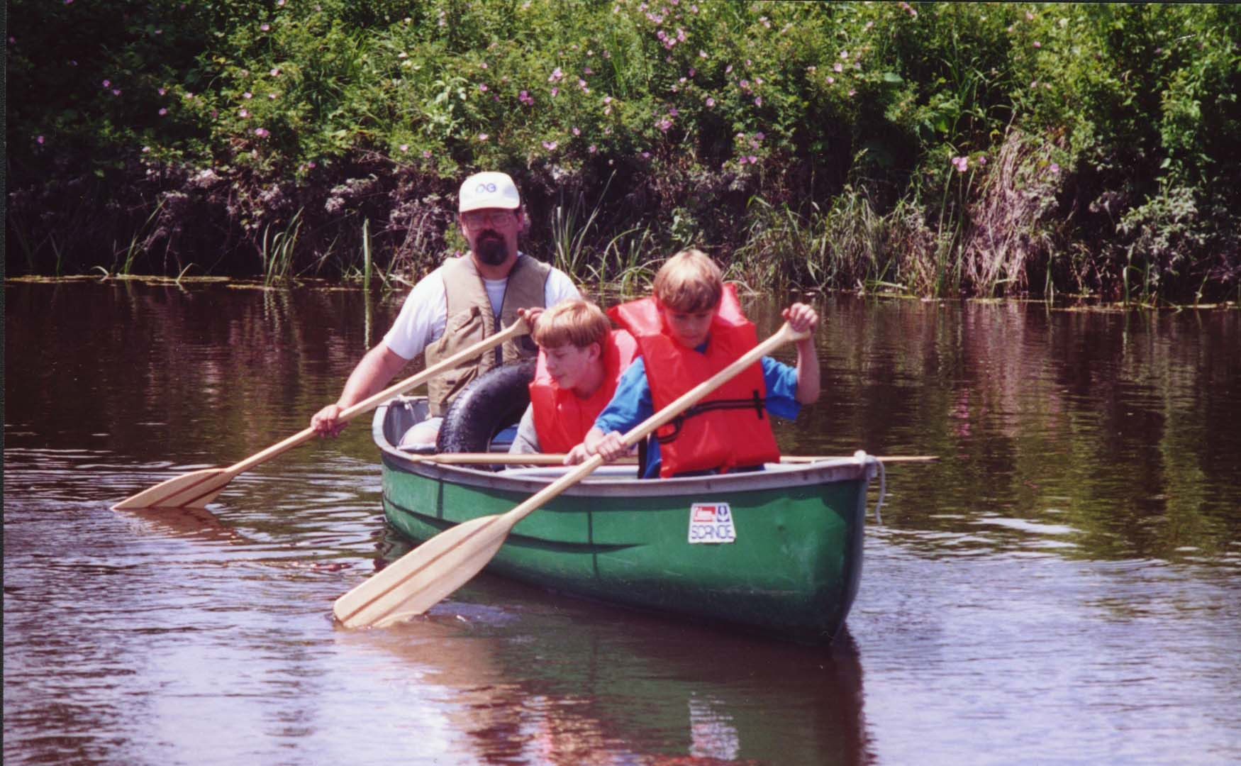 canoe father and sons.jpg