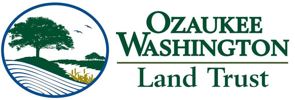 OWLT logo revised 03.25.20.jpg