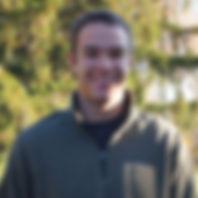 Josh Schlicht_web300x300.jpg