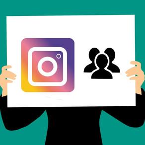 Instagram Ready!