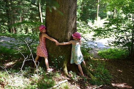 personal-human-children-nature.jpg