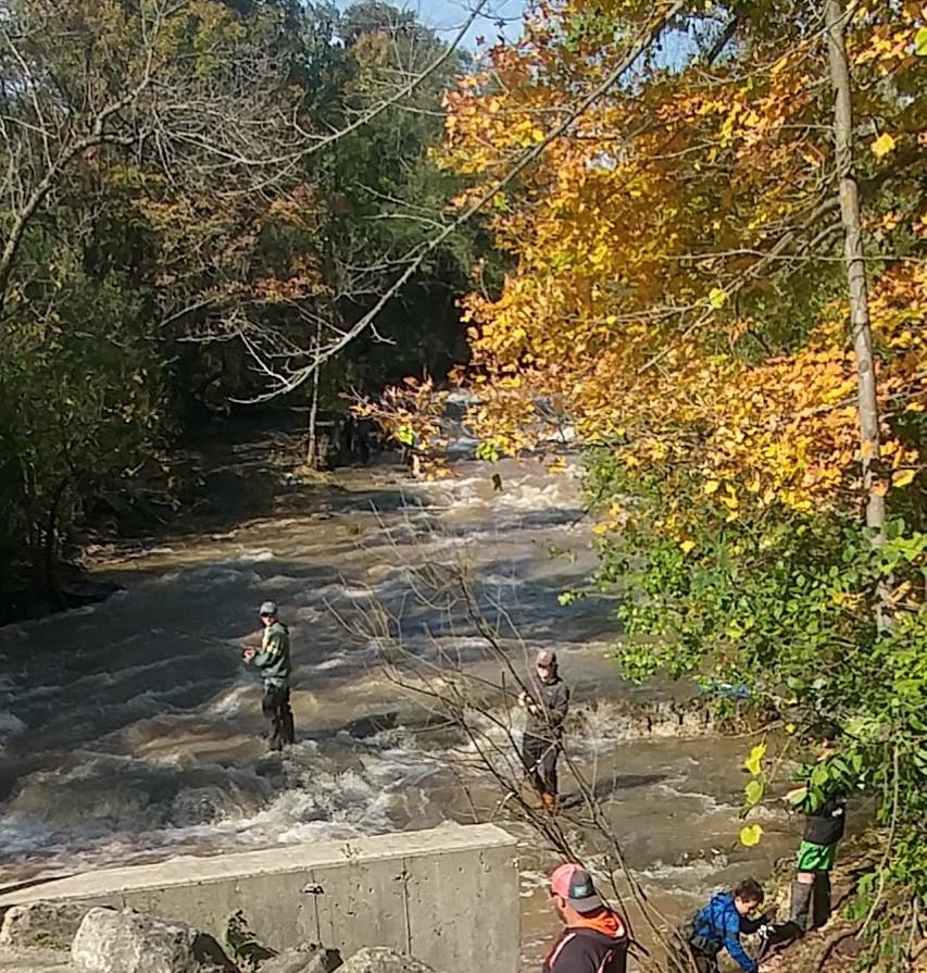fishing at sauk creek.jpg