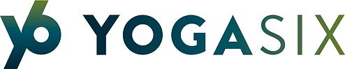 Y6_Logo_Primary_Color_CMYK.jpg