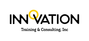 innovation trainer.png