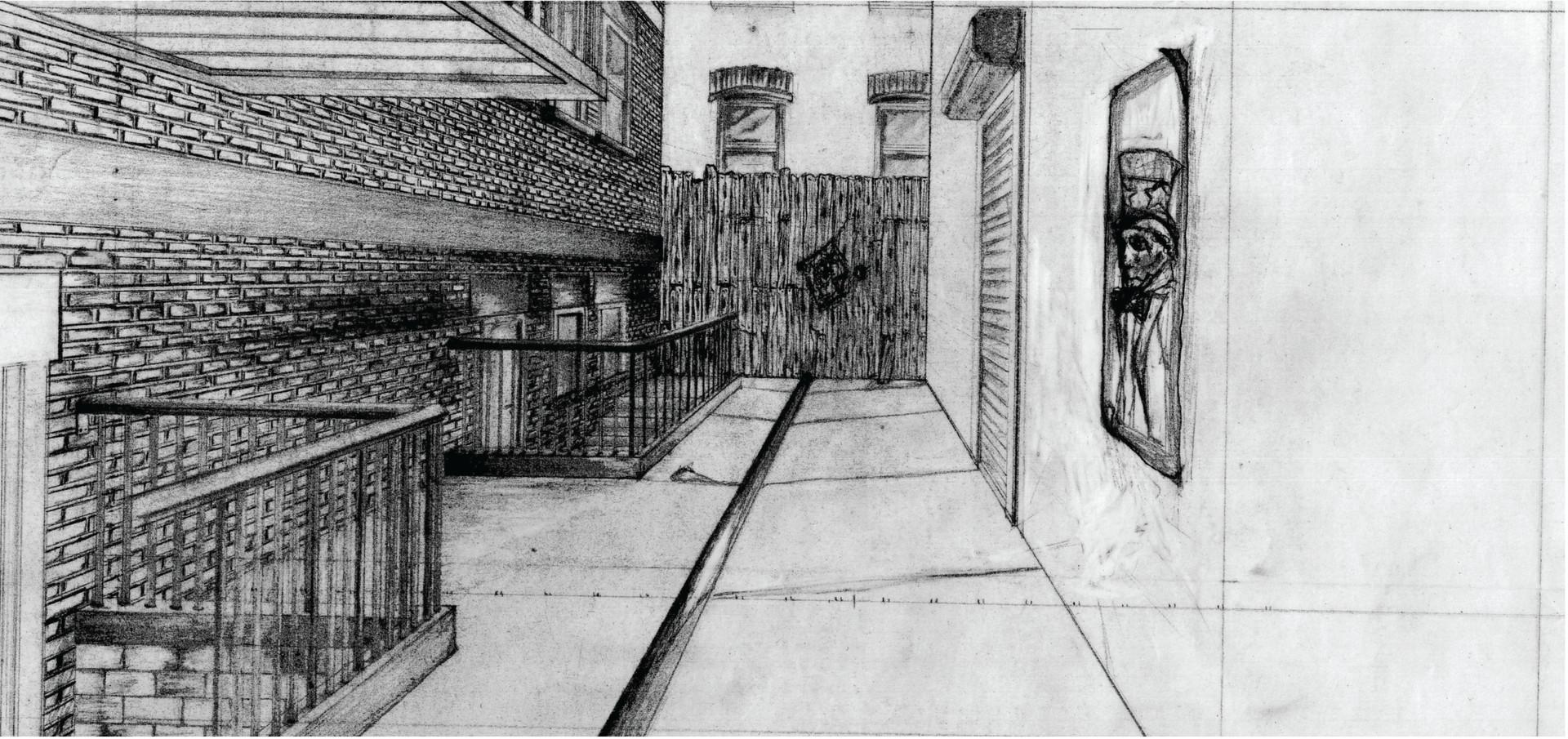 Bozzetto West Side Story B-N.jpg