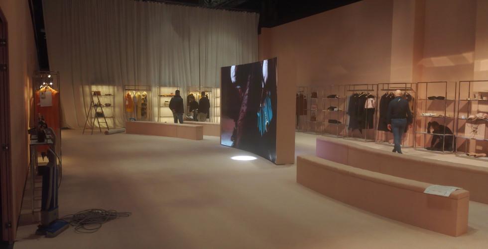 FENDI_Fashionweek_2020.jpg