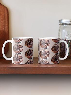 work-44659203-classic-mug.jpg