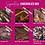 Thumbnail: Chocoholics Box
