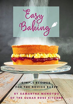 Copy of Easy Baking.jpg