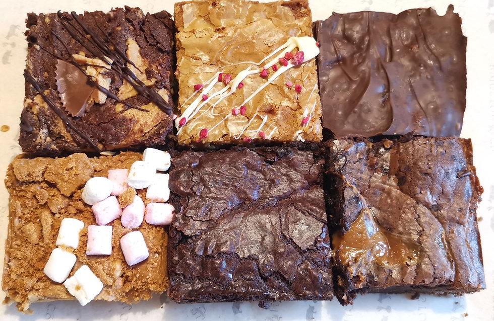 favourites brownies smaller.jpg
