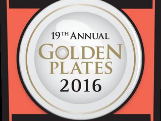 Georgia Straight's Golden Plates WINNERS!