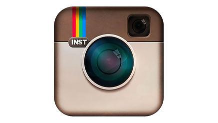 Instagram-icon-Zeichen-2010-2011.jpg
