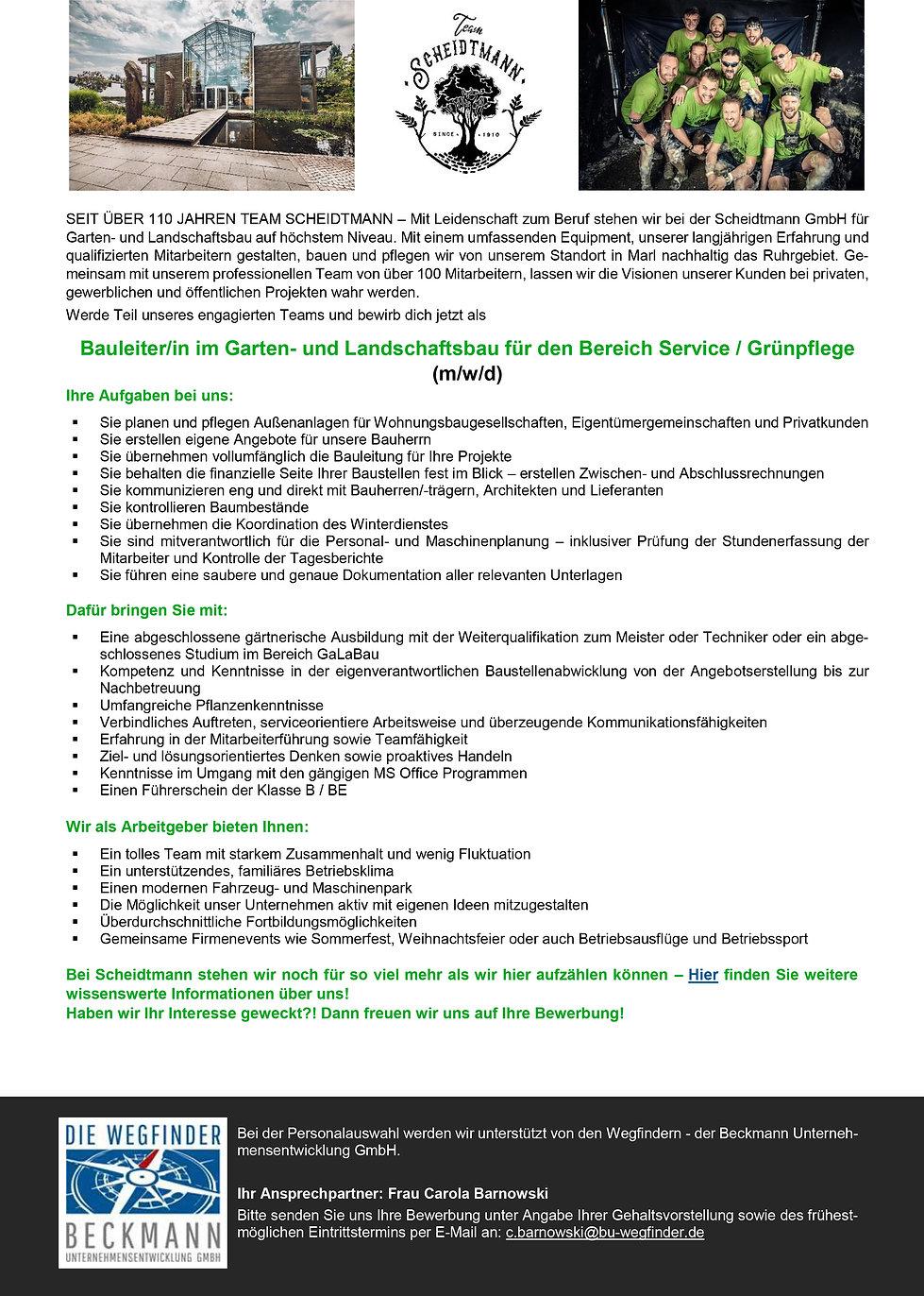 Scheidtmann Entwurf_Bauleiter_Service -
