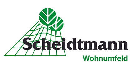 scheidtmLogo_wohnumfeld_4c.jpg