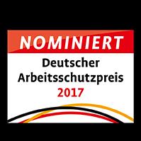 RZ Signet DASP 20170724 Nominiert.png