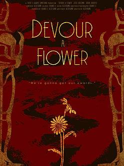 Devour a flower.jpg