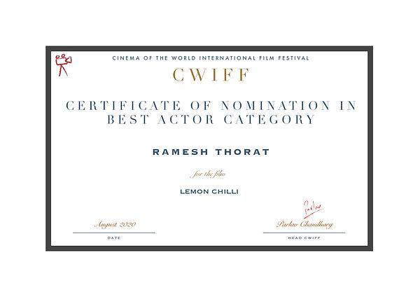 1.5 Nominee Best Actor Ramesh Thorat.jpg