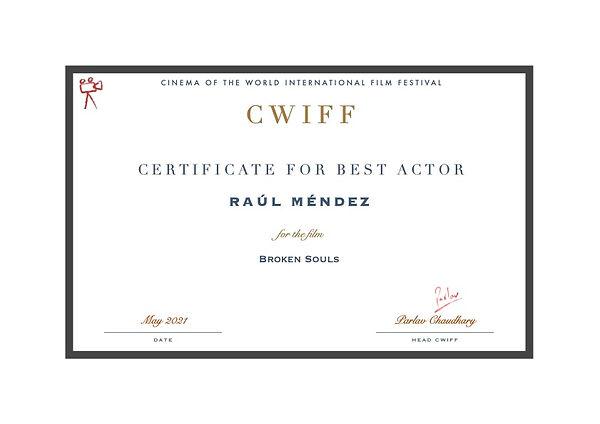 23. Best Actor - Raúl Méndez.jpg
