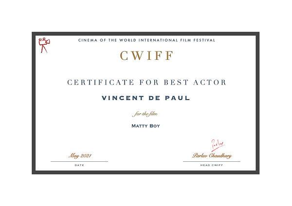 21. Best actor - Vincent De Paul.jpg