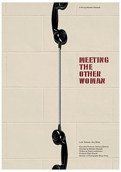 Meeting the Other Woman.jpg
